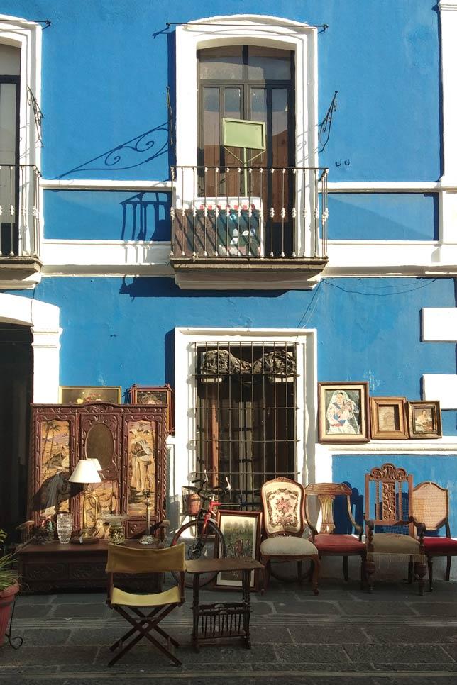 180408_Puebla01