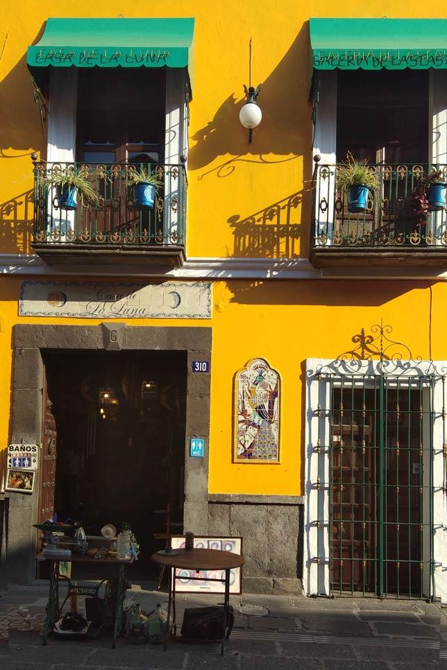 180408_Puebla02