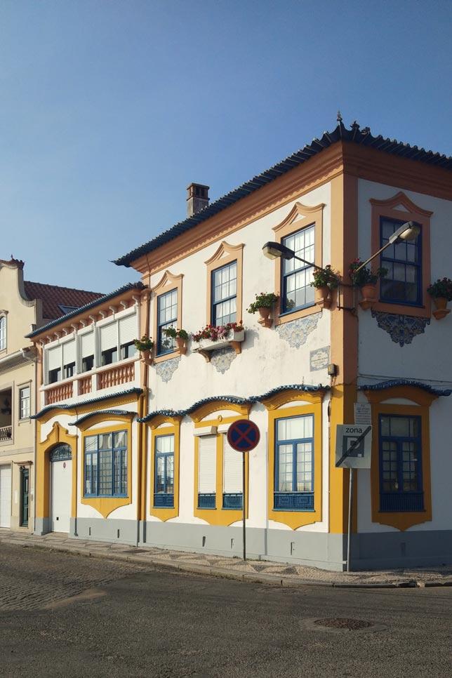 180503_Portugal43
